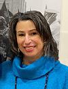 Charlene Foggie Barnett