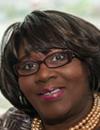Dr. Jacqueline Patterson