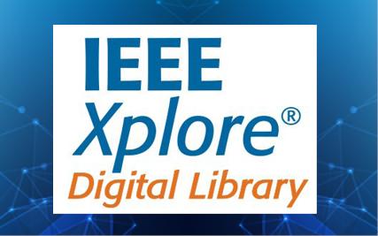 IEEE Xplore: Digital Library