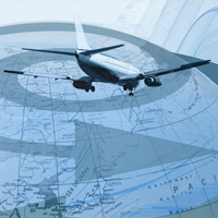 EMAJ: Emerging Markets Journal Image