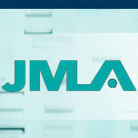 Journal of the Medical Library Association Image