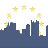 Pittsburgh Papers on the European Union Image