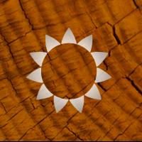 Anthropology & Aging logo