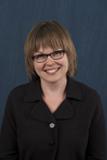 Kathryn Joranson