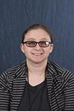 Katherine Nussbaum