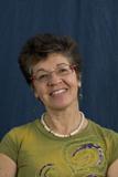 Martha Mantilla