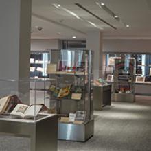 Collection Exhibit